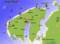 Insel Poel Fkk